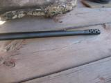 Weatherby Mark 5 Custom 300 Weatherby Mag - 11 of 12