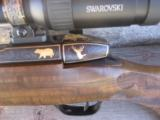 Weatherby Mark 5 Custom 300 Weatherby Mag - 5 of 12