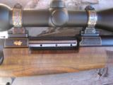 Weatherby Mark 5 Custom 300 Weatherby Mag - 6 of 12