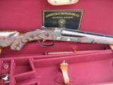 CSMC 20 gauge Grand American- 1 of 9