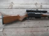 Browning BAR 338 Winchester Mag. - 1 of 7