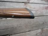 Browning BAR 338 Winchester Mag. - 5 of 7