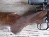 Custom Weatherby 257 Weatherby Mag. - 5 of 9