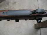 Custom Weatherby 257 Weatherby Mag. - 6 of 9