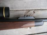 Custom Weatherby 257 Weatherby Mag. - 2 of 9
