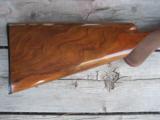 Browning Superposed 20 Gauge - 2 of 11