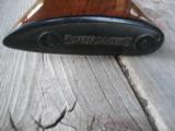 Browning Superposed 20 Gauge - 3 of 11