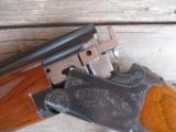 Browning Superposed 20 Gauge - 11 of 11