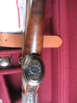 Winchester Model 21 Grand American CSMC 20 Gauge - 9 of 12