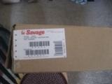 Savage 99 CE Centennial 300 Savage - 14 of 14