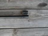 Anschutz-Savage Model 64 Match Grade Target Rifle .22 - 2 of 14