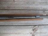 Anschutz-Savage Model 64 Match Grade Target Rifle .22 - 11 of 14