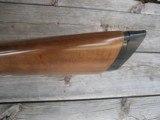 Anschutz-Savage Model 64 Match Grade Target Rifle .22 - 13 of 14