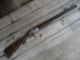 Beretta 687 28 Gauge DU - 10 of 11