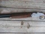 Beretta 687 28 Gauge DU - 6 of 11
