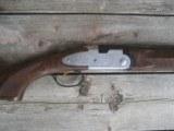 Beretta 687 28 Gauge DU - 2 of 11