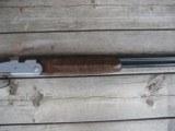 Beretta 687 28 Gauge DU - 3 of 11