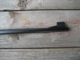 Winchester Model 70 Pre 64 220 Swift. - 3 of 10