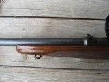Winchester Model 70 Pre 64 220 Swift. - 6 of 10