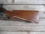 Winchester 1907 351 Winchester - 7 of 13