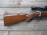 FN 243 - 2 of 10