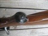 FN 243 - 9 of 10