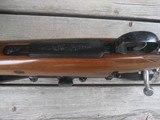 FN 243 - 6 of 10