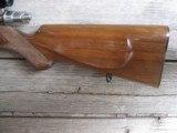 FN 243 - 4 of 10