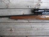FN 243 - 7 of 10