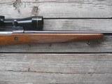 FN 243 - 3 of 10