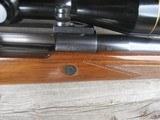 FN 243 - 10 of 10