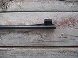 FN 243 - 5 of 10