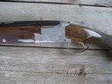 Browning Pointer 20 Gauge - 2 of 12