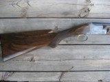 Browning Pointer 20 Gauge - 3 of 12