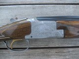 Browning Pointer 20 Gauge