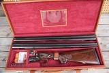 Winchester Model 23