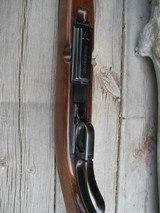 Winchester Model 88 Pre 64 308
