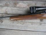 Browning Safari 243 FN - 13 of 13