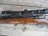 Browning Safari 243 FN - 10 of 13