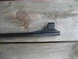 Browning Safari 243 FN - 6 of 13