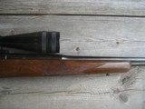 Browning Safari 243 FN - 4 of 13