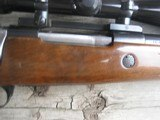 Browning Safari 243 FN - 3 of 13