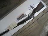 Winchester Model 73 45 Colt