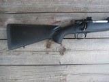 Interarms Mark 10 7mm Remington Mag.