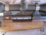 Weatherby Mark 5 300 Weatherby Mag - 9 of 11