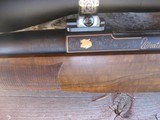 Weatherby Mark 5 300 Weatherby Mag - 4 of 11