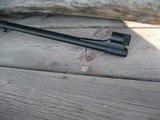 Weatherby Mark 5 300 Weatherby Mag Safari Custom - 4 of 10