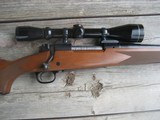 Winchester Model 70 XTR 25-06 UNFIRED