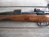 Custom Rifle 7MM Mag. - 7 of 13