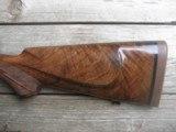 Custom Rifle 7MM Mag. - 5 of 13